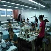 【首选】兰州哪里有服装设计学院?甘肃服装培训