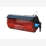 供应HCN0202滑移装载机清扫车