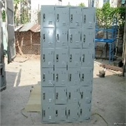 广州储物柜厂_广州储物柜供应_储物柜厂供应-广州金硕货架