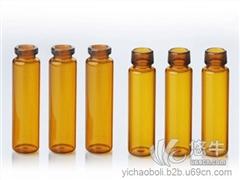 供应亿超口服玻璃瓶  管制瓶