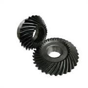 伞齿轮—济南嘉宏专业生产加工,铸造各种形状伞齿轮,专业定做