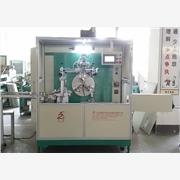 供应隆华LH-ZSY全自动智能丝网印刷机