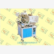 供应隆华LH-ZRY/01BG全自动笔杆热转印机