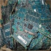 沙��U�子元件回收 常年高�r回收�子元件 �U料 �U品
