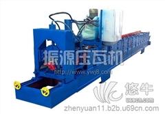 供应振源890型振源压瓦机厂890型压瓦机