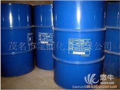 供���p�h戊二烯含量78-88%