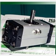 供应SMC正品CRA1.CRQ2摆动气缸天津CRA1.CRQ2摆动气缸