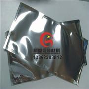供应合肥防静电铝箔袋