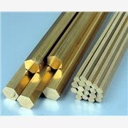 355锡青铜管 锡青铜自润滑轴承 北京锡青铜棒专业生产公司