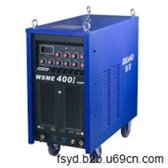 供应WSME-200交直流氩弧铝焊机
