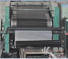 出售耐磨绝缘胶板|变电站天然橡胶