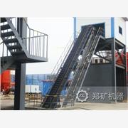 供应矿山机械FU型链式输送机