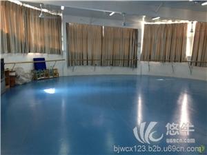 供应欧氏地板OS.XC舞蹈房铺PVC塑胶地板