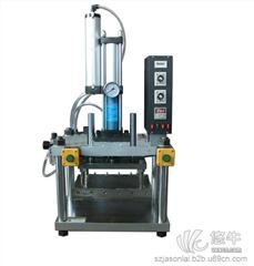 供应毅德勤YD-814木制礼盒烙印机 相框图案烙印机