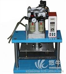 供应毅德勤YD-813颜料盒烙印机木制品烫湖机