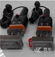 供应毅德勤YD-S102木托盘手持式IPPC烙印机