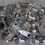 特高�r收�不�C��U料�U�X�U�F�U�~�U�子元件回收