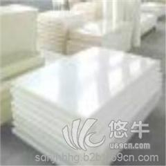 供应山东华宏HDPE板超高分子量聚乙烯板