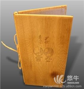 供应北京木制品激光刻字木制品激光打标