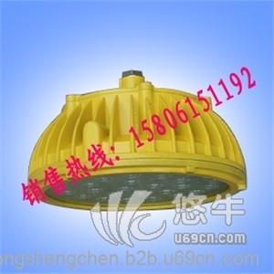 供应BC9302系列LED防爆平台灯