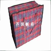 滨州优质的编织袋供应,山东编织袋厂家