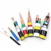 兰州品牌好的控制电缆价格怎么样 甘南高温电缆