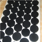 塑料泡沫包装制品 产品汇 供应eva包装制品