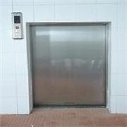 货梯传菜电梯|火热供销甘肃专业的杂物电梯