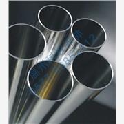 供应卫生级管件分类|不锈钢镜面管|卫生级阀门管件