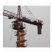 最专业的塔吊出租   郑州最重诚信的塔吊租赁公司