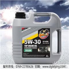 矿物机油好还是合成机油好