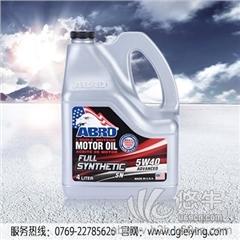 柴油车用什么机油好
