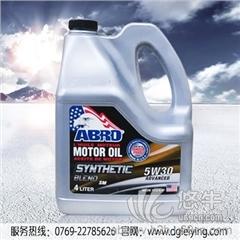 哪里买正品机油