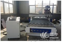 供应宝隆雕刻机EAT3253C-1实木雕花镂铣机 棺材板雕刻机