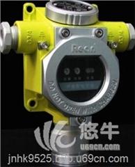 服装厂二甲苯气体浓度检测仪
