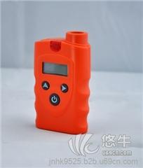 供应R10便携式H2S硫化氢浓度检测