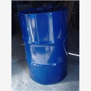 供应BASF Golpanol HD 镀镍中间体