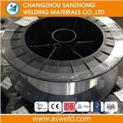供应三众ER5356铝镁焊丝