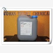供应日本,德国原装进口 武汉博莱特G-35聚乙烯亚胺