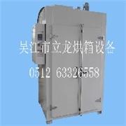 电热鼓风干燥箱-电热鼓风恒温烘箱-立龙干燥箱
