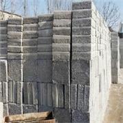 复合材料保温板生产线《南京天运》合肥复合材料保温板