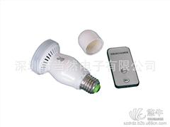 供应DANLANL08多功能LED节能灯