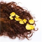 鹏洋发饰品供应好用的棕色假发,错过了就没有了    ——优秀的许昌鹏洋发制品