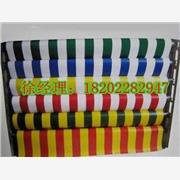 粮食遮盖防水彩条布价格、双膜彩条布生产厂家