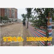 供应单膜建筑工地用彩条布、销售塑料编织彩条布价格报价