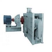 同力矿山机械——信誉好的单传动高压辊磨机提供商