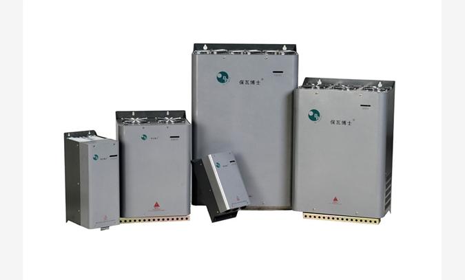 广州电机智能节电器