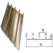 代理缩口式楼承板,在哪能买到耐用的楼承板
