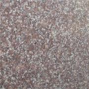 大量出售福建优质的花岗岩砂锯大板