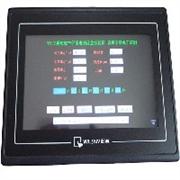 潍坊最优惠的PLC称重控制仪表哪里买:价位合理的给煤机专用仪表